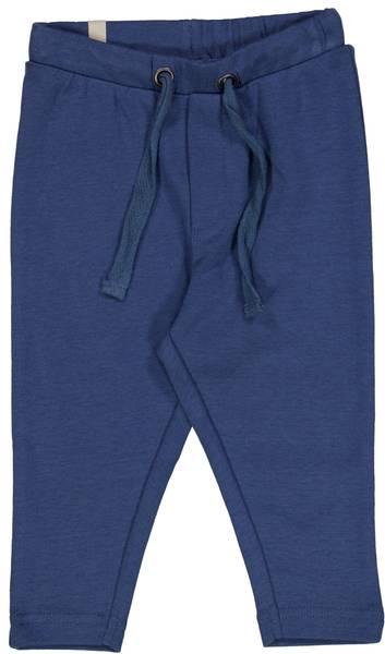 Bilde av bukse baby Manfred cool blue