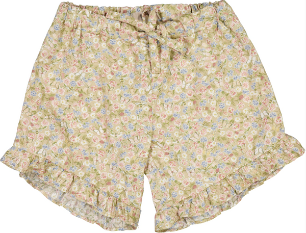 Bilde av shorts dolly bees and flowers