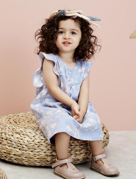 Bilde av kjole baby daphne kentucky