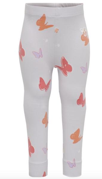 Bilde av leggings clara lilac hint