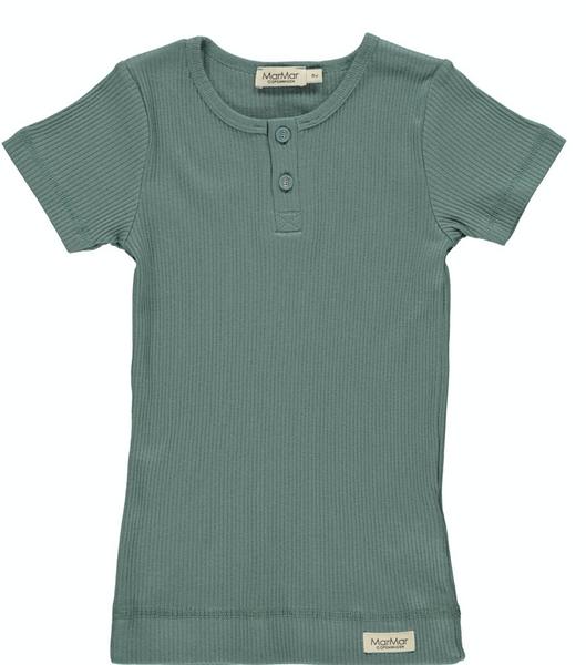 Bilde av t-skjorte modal cold water